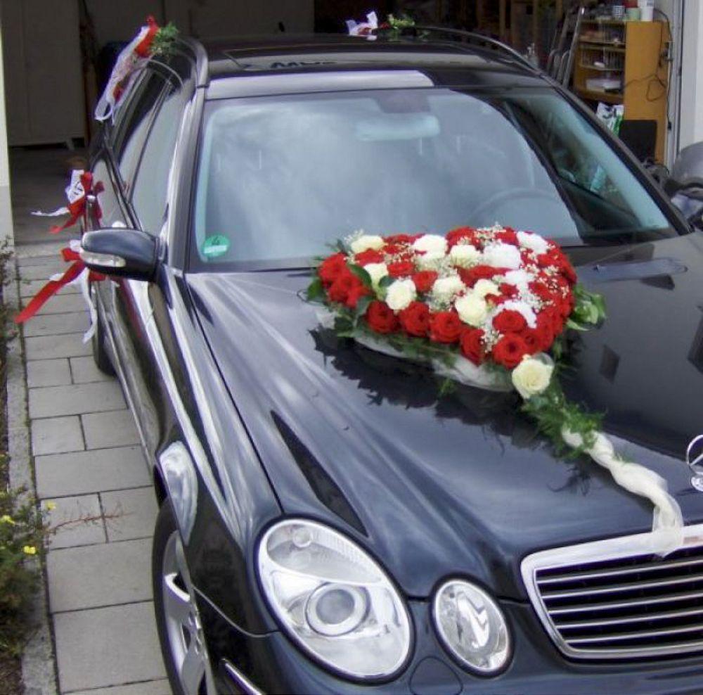 Autoschmuck003-1000