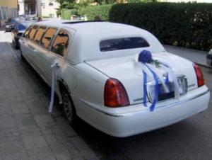 Autoschmuck006-1000