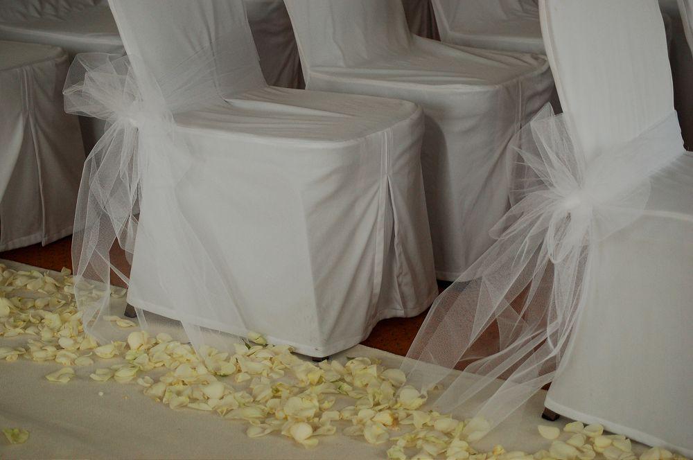 Bilder von Frau Meister-Hochzeit 015-1000
