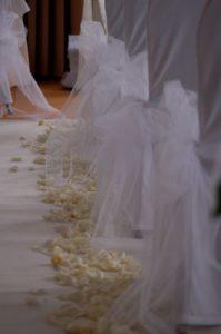 Bilder von Frau Meister-Hochzeit 022-1000
