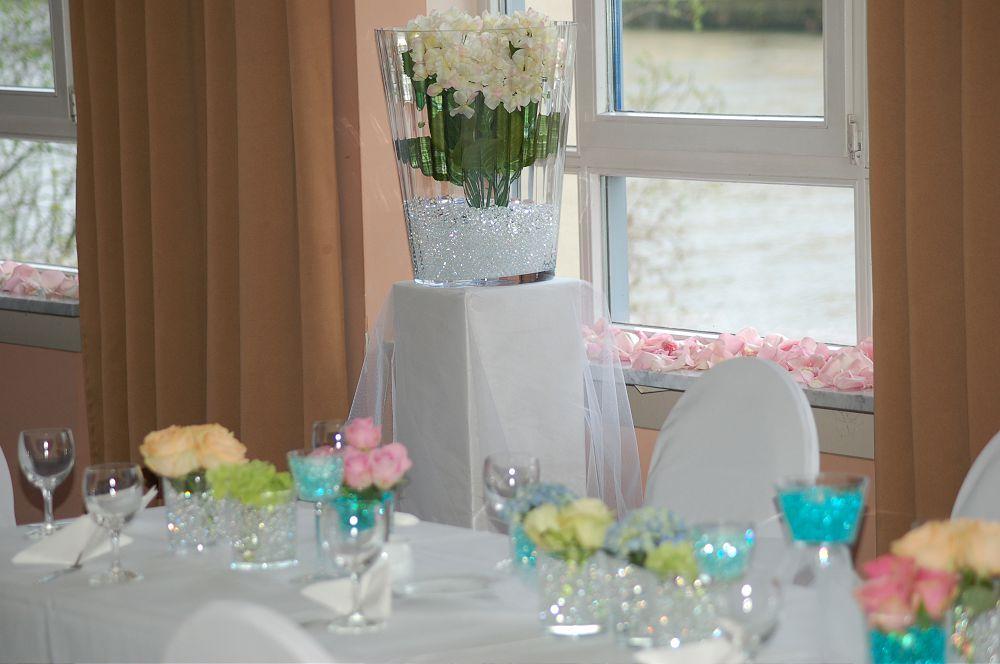 Bilder von Frau Meister-Hochzeit 042-1000