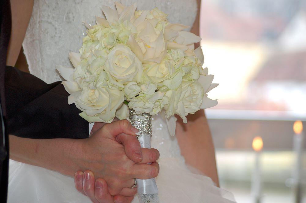 Bilder von Frau Meister-Hochzeit 051-1000