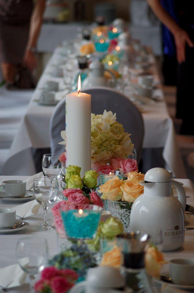 Bilder von Frau Meister-Hochzeit 054-1000