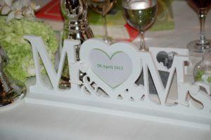 Bilder von Frau Meister-Hochzeit 057-1000