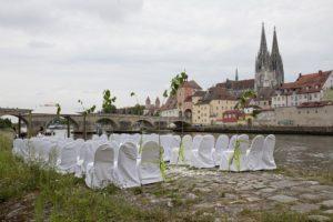 Kirchenschmuck (2)-1000