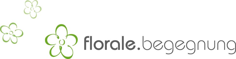Floralebegegnung