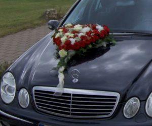 Autoschmuck004-1000