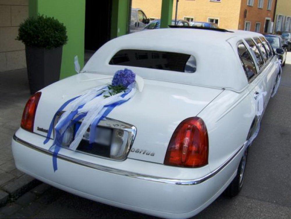 Autoschmuck007-1000