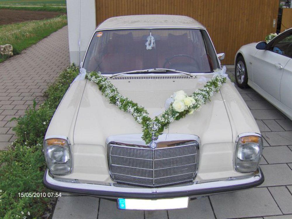 Autoschmuck012-1000