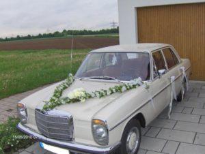 Autoschmuck013-1000