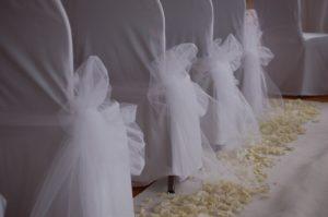 Bilder von Frau Meister-Hochzeit 021-1000
