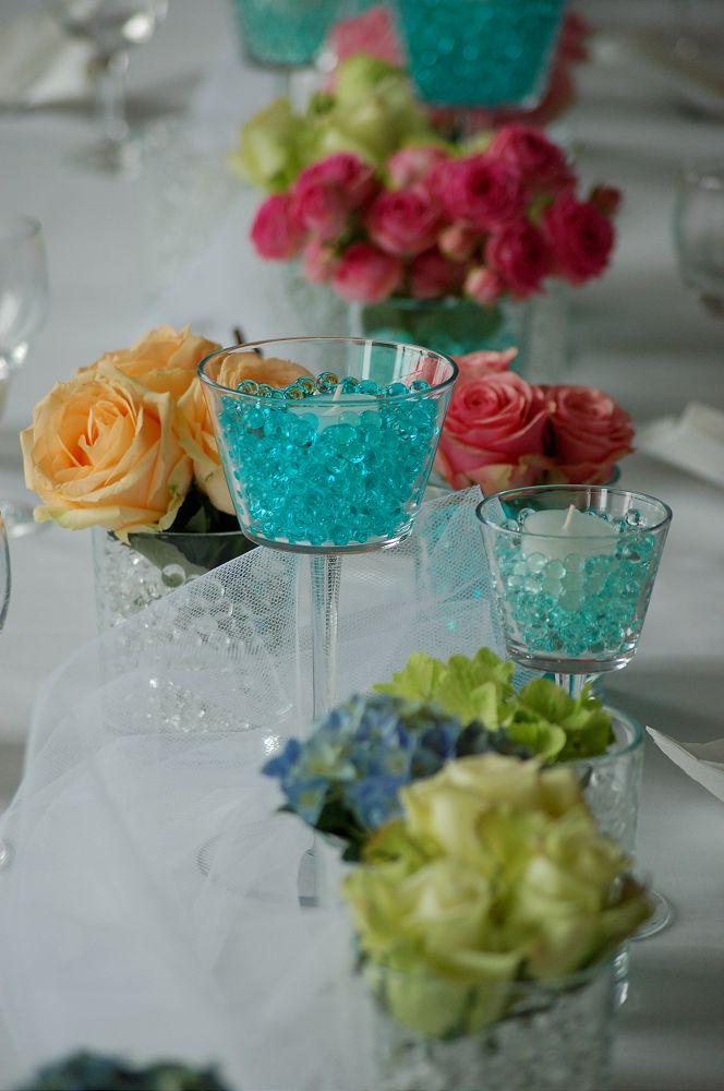 Bilder von Frau Meister-Hochzeit 034-1000