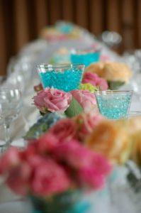 Bilder von Frau Meister-Hochzeit 043-1000