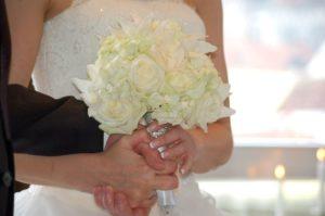 Bilder von Frau Meister-Hochzeit 050-1000