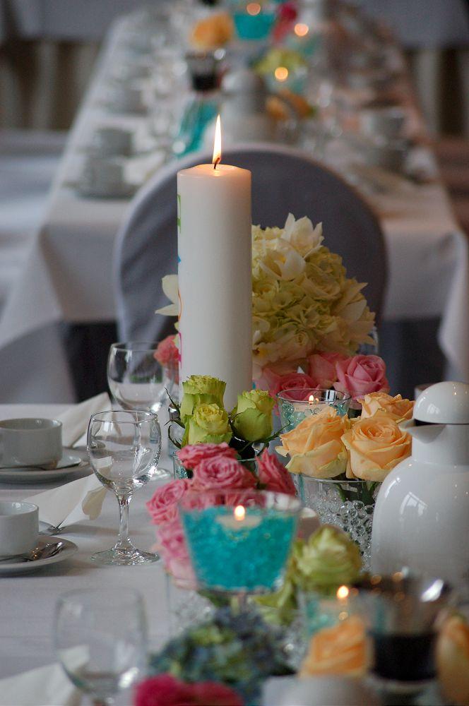 Bilder von Frau Meister-Hochzeit 052-1000