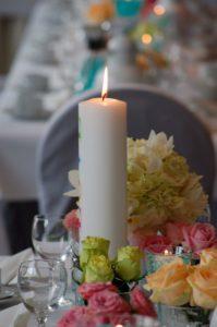 Bilder von Frau Meister-Hochzeit 053-1000