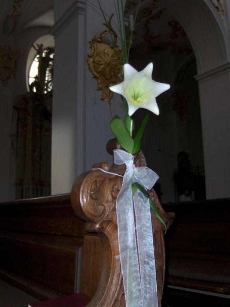 Kirchenschmuck (11)-1000