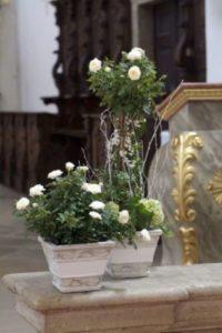 Kirchenschmuck (13)-1000