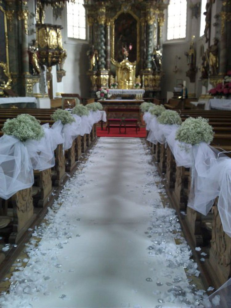 Kirchenschmuck (6)-1000