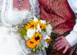 strauß001-2000