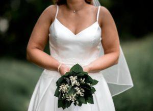 Hochzeitsportrait_web_13a-1000